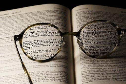 6 livres sur la gestion de projet à lire absolument en 2018