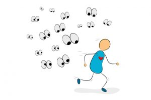 Anxiété sociale chez l'adulte : ce qu'il faut savoir