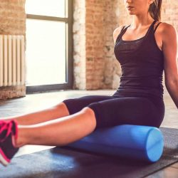 Atténuer les courbatures après le sport : nos conseils essentiels !