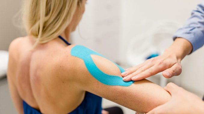 Calcification de l'épaule : une opération est-elle nécessaire?