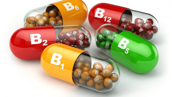 Carence en vitamines : quels symptômes et conséquences?