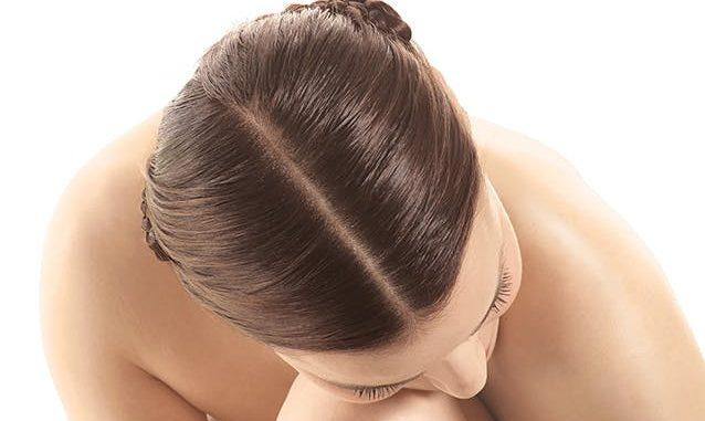 Comment apaiser le cuir chevelu sensible?