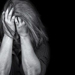Comment détecter une dépression majeure dans votre entourage?