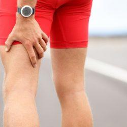 Des douleurs derrière le genou ? Les causes possibles !
