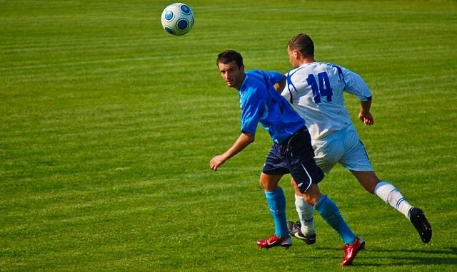 La physiothérapie sportive : comment jouer sans se blesser