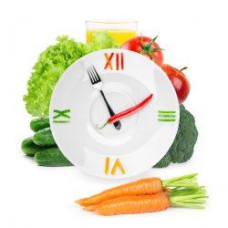 Le jeûne intermittent 16/8 est-il efficace pour maigrir ?