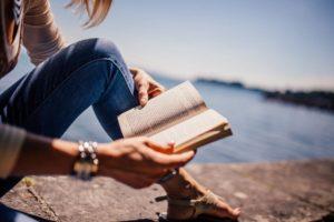 Les meilleurs livres de développement personnel à avoir dans votre collection