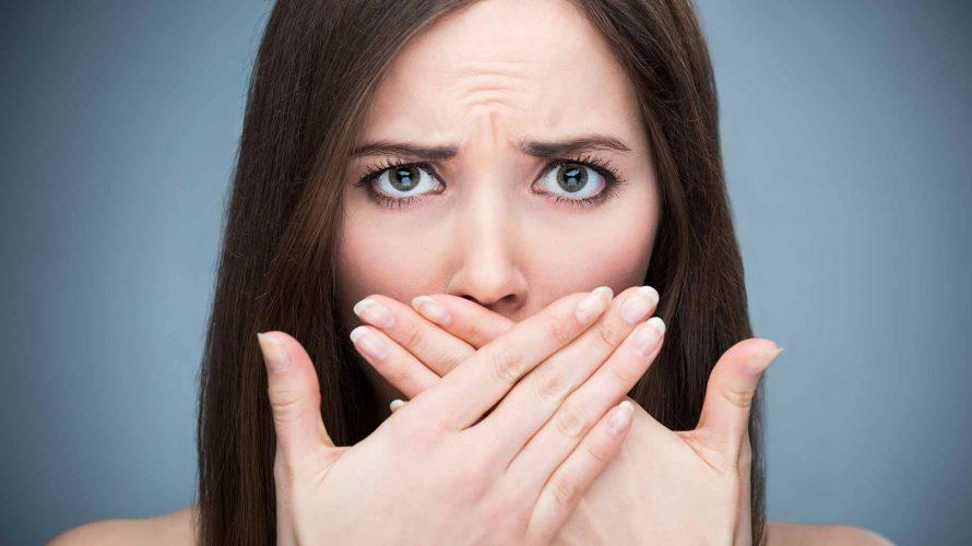 Les traitements les plus efficaces contre la mauvaise haleine