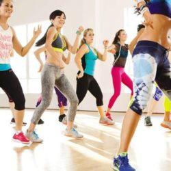 Maigrir par la danse : par où commencer et à quel rythme?