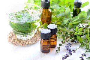 Quels sont les bienfaits thérapeutiques de l'aromathérapie ?