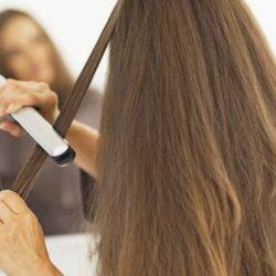 Quels traitements de choc pour les cheveux secs et abîmés?