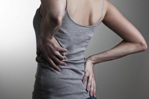 Conditions pouvant être traitées par un chiropraticien