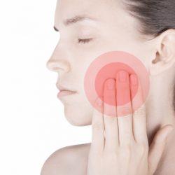 D'où viennent les douleurs à la mâchoire