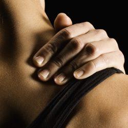 remèdes anti-courbatures les plus efficaces