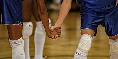 La physiothérapie sportive