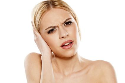 Bourdonnement d'oreille : à quoi est-ce dû et est-ce grave ?
