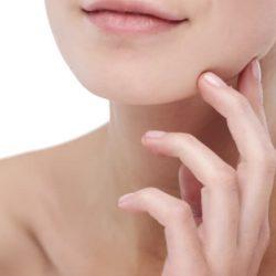 Chirurgie de la mâchoire : dans quels cas est-ce indispensable ?
