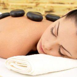 Les bienfaits du spa tout au long de l'année