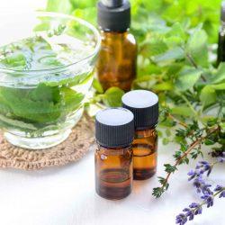 Quels sont les bienfaits thérapeutiques de l'aromathérapie