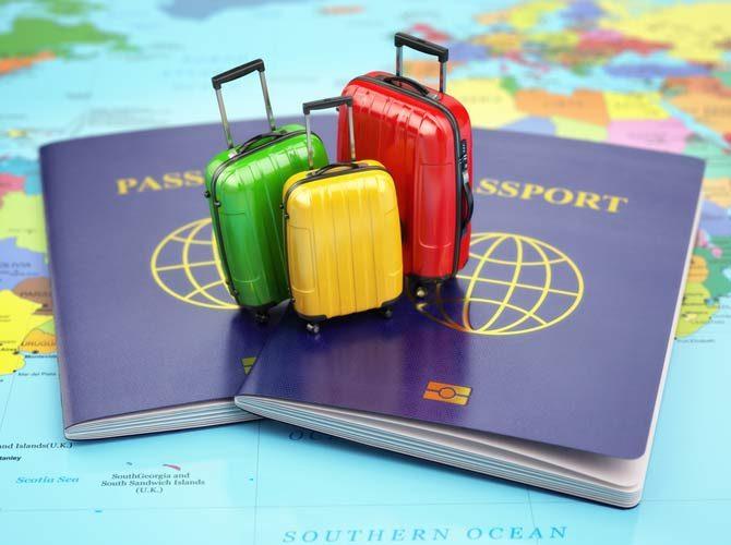 Quels sont les vaccins obligatoires avant un voyage à l'étranger