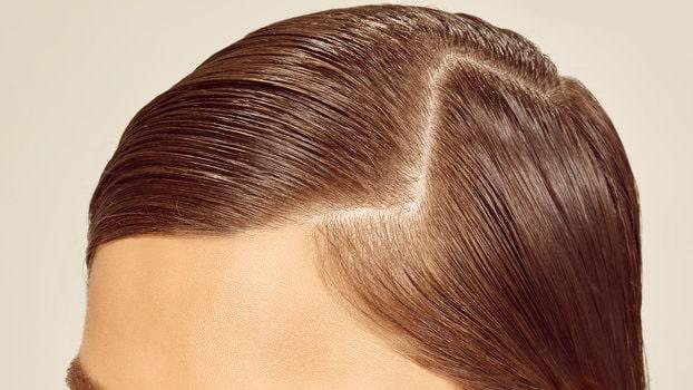 Quels traitements pour les cheveux gras?