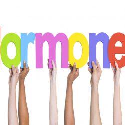 Souffrez-vous de dérèglement hormonal - Les signes à reconnaître