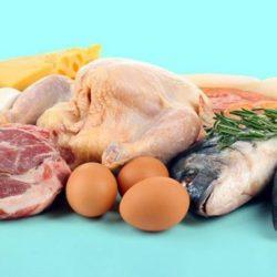 Un régime hyperprotéiné est-il fait pour vous?